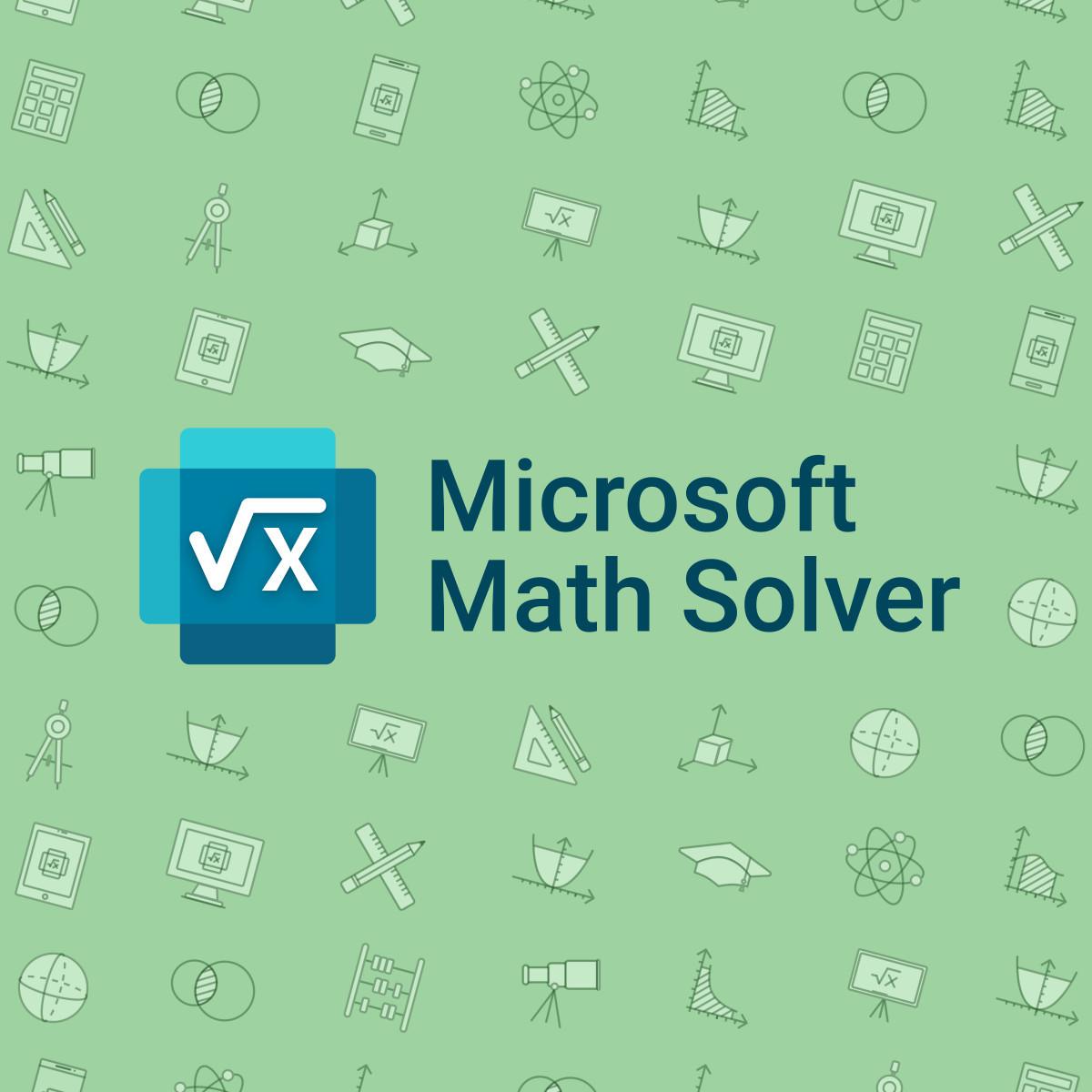 Solve fx=x^2-6x+8 | Microsoft Math Solver